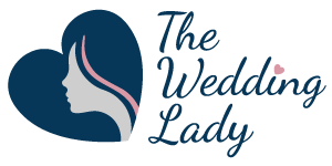 The Wedding Lady