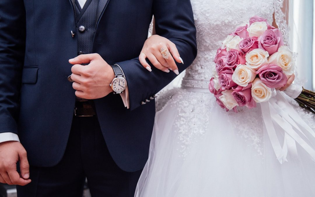 "The Facts behind ""Year of Marriage"" Tax Relief. Are you entitled to a Refund?"