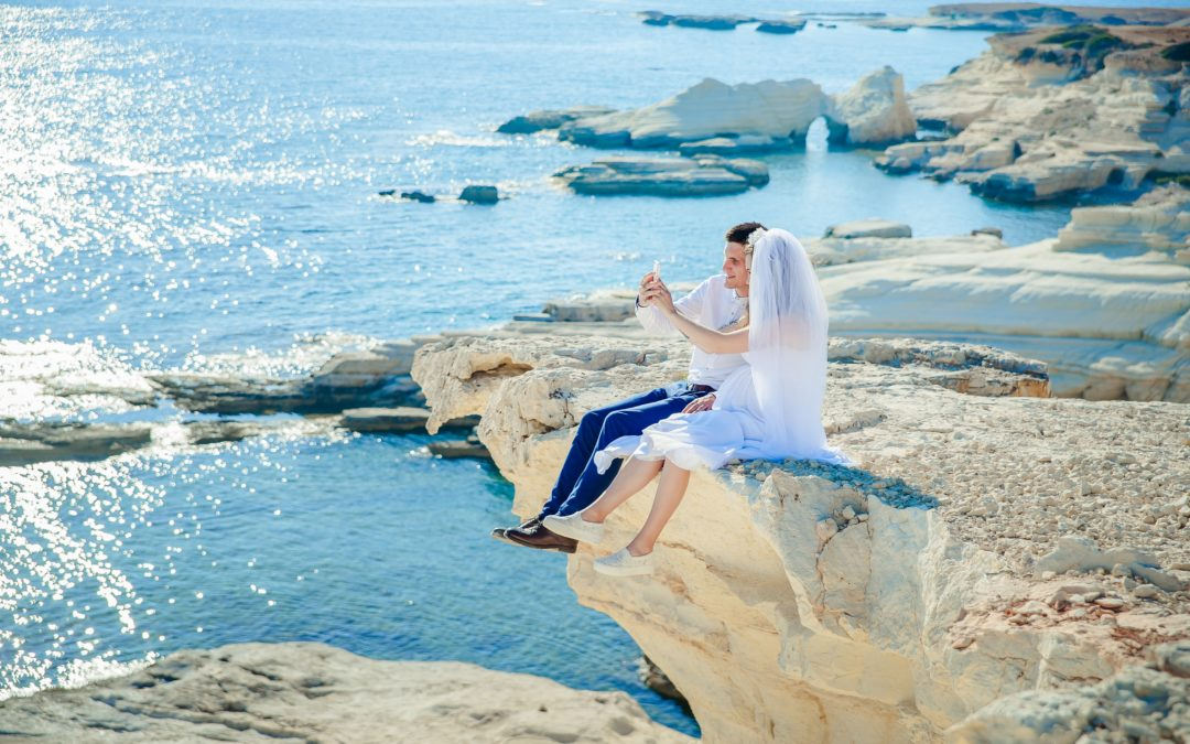 Getting Married Abroad: What You Need to Know